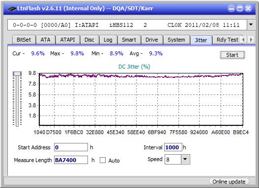 Pioneer BDR-XU03-jitter_4x_opcon_ihbs112-gen1.png