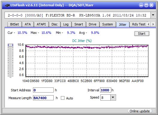 Pioneer BDR-XU03-jitter_4x_opcon_px-lb950sa.png