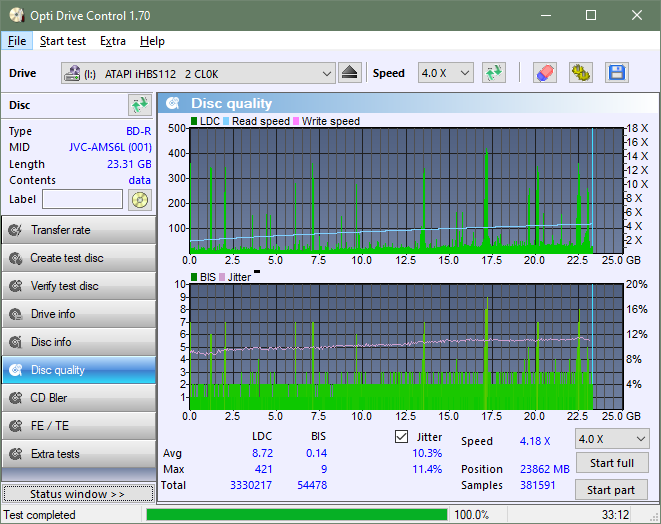 Pioneer BDR-XU03-dq_odc170_6x_opcon_ihbs112-gen1.png