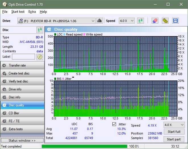 Pioneer BDR-XU03-dq_odc170_6x_opcon_px-lb950sa.png