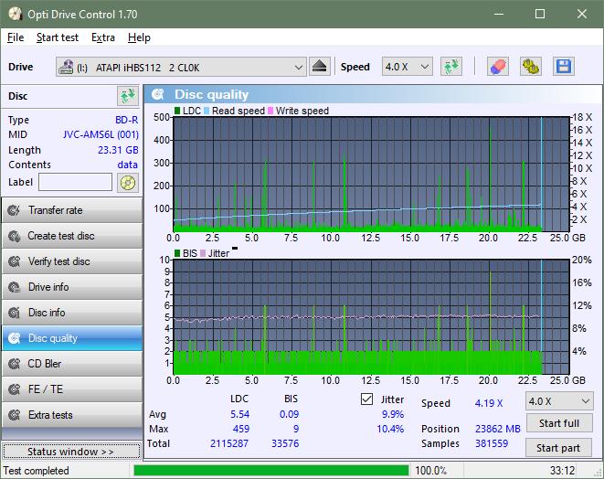 Pioneer BDR-XU03-dq_odc170_2x_opcoff_ihbs112-gen1.png