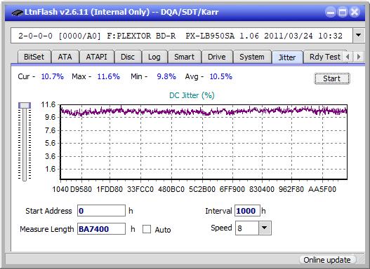 Pioneer BDR-XU03-jitter_2x_opcoff_px-lb950sa.png