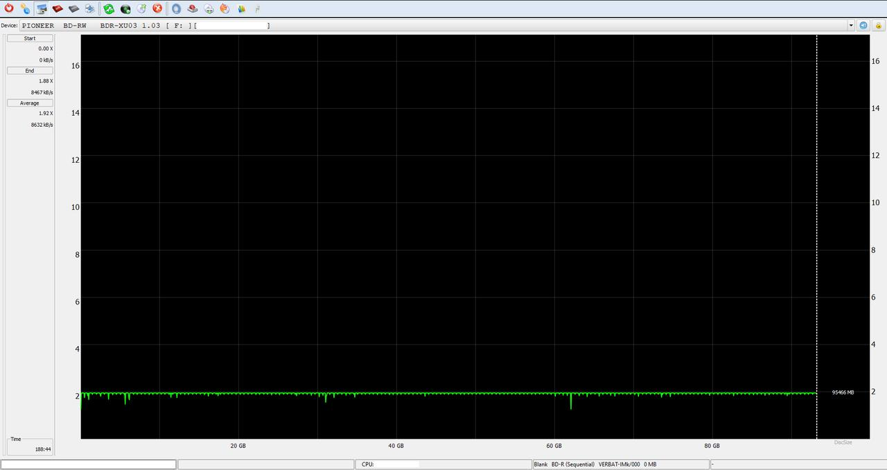 Pioneer BDR-XU03-createdisc_2x.jpg