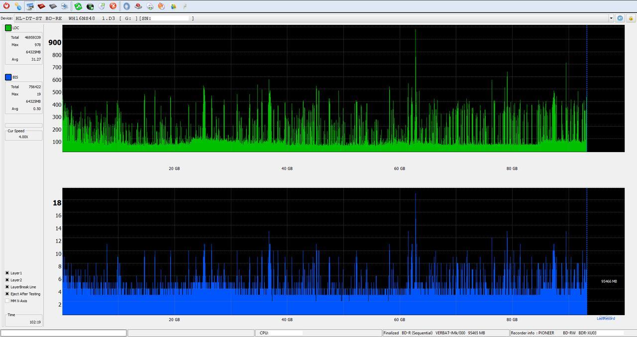Pioneer BDR-XU03-dq_plextools_2x_wh16ns48dup.jpg