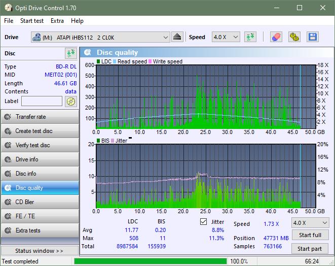 Pioneer BDR-XU03-dq_odc170_2x_opcon_ihbs112-gen1.png