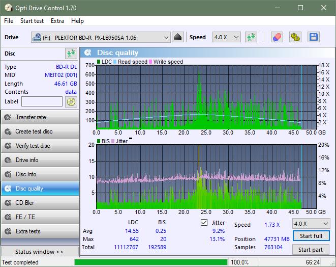 Pioneer BDR-XU03-dq_odc170_2x_opcon_px-lb950sa.png