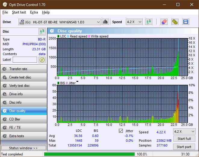 Pioneer BDR-XU03-dq_odc170_2x_opcon_wh16ns48dup.png