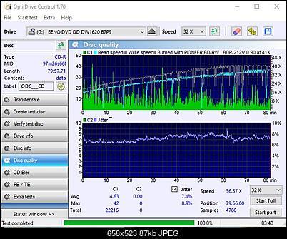 Pioneer BDR-212V - Vinpower / Pioneer-pioneer-bdr-212v-intenso-cd-r-40x-benq-dw-1620.jpg