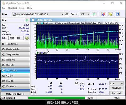 Pioneer BDR-212V - Vinpower / Pioneer-pioneer-bdr-212v-intenso-cd-r-16x-benq-dw-1655.jpg