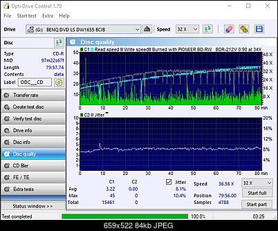 Pioneer BDR-212V - Vinpower / Pioneer-pioneer-bdr-212v-plexdisc-cd-r-32x-benq-dw-1655.jpg