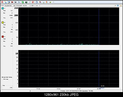 Pioneer BDR-212V - Vinpower / Pioneer-falcon-dupli-line-diamond-40x-plextor-px-891saf-plus.jpg