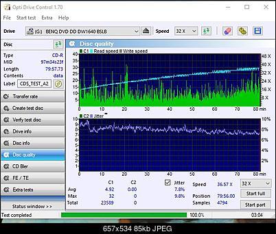 Pioneer BDR-212V - Vinpower / Pioneer-verbatim-printable-16xbenq1640.jpg