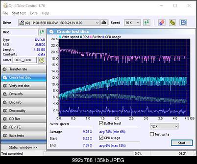 Pioneer BDR-212V - Vinpower / Pioneer-pioneer-bdr-212v-media-range-dvd-r-ume02-12x.jpg