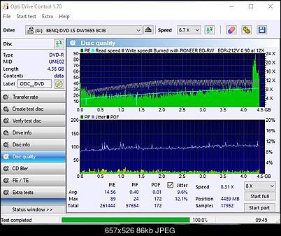 Pioneer BDR-212V - Vinpower / Pioneer-pioneer-bdr-212v-media-range-dvd-r-ume02-12x-benq-dw-1655.jpg