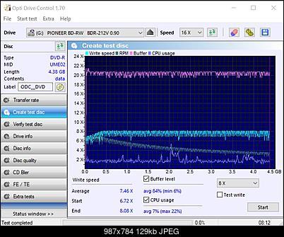Pioneer BDR-212V - Vinpower / Pioneer-pioneer-bdr-212v-media-range-dvd-r-ume02-8x-cold.jpg