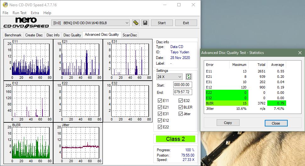 Optiarc BD-5730S-adq_20x_dw1640.png