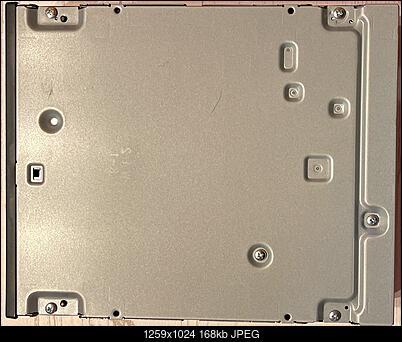 Pioneer BDR-212V - Vinpower / Pioneer-201210182337517.jpg