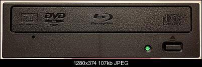 Pioneer BDR-212V - Vinpower / Pioneer-201210182355563.jpg