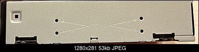 Pioneer BDR-212V - Vinpower / Pioneer-201210182415527.jpg