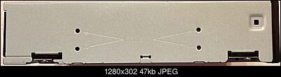 Pioneer BDR-212V - Vinpower / Pioneer-201210182404248.jpg