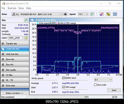 Pioneer BDR-212V - Vinpower / Pioneer-plexdisc-mag-d03-p212v-8x-cold.jpg