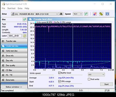 Pioneer BDR-212V - Vinpower / Pioneer-p212v-4x-verbatim-mkm-003.jpg