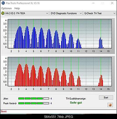 Pioneer BDR-212V - Vinpower / Pioneer-pio212v-6x-verbatim-mkm003-ta-check-inner-layer1.jpg