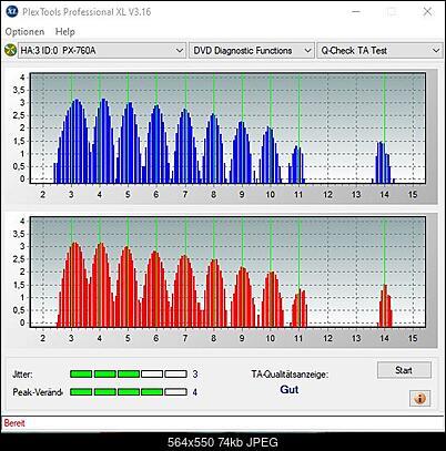 Pioneer BDR-212V - Vinpower / Pioneer-pio212v-cold-8x-verbatim-mkm003-ta-check-inner-layer1.jpg