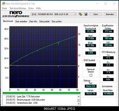 Pioneer BDR-212V - Vinpower / Pioneer-2020-12-13-13_00_40-nero-cd-dvd-speed-4.7.7.16.jpg
