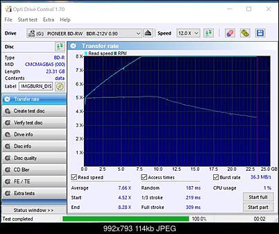 Pioneer BDR-212V - Vinpower / Pioneer-2020-12-13-13_41_36-.jpg