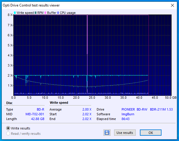 Pioneer BDR-211\S11 Ultra HD Blu-ray-26-12-2020-18-00-2x-pioneer-bd-rw-bdr-211ubk-1.53-burn.png