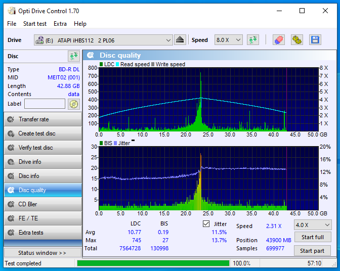 Pioneer BDR-211\S11 Ultra HD Blu-ray-26-12-2020-18-00-2x-pioneer-bd-rw-bdr-211ubk-1.53-scan1.png