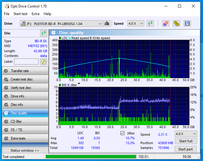 Pioneer BDR-211\S11 Ultra HD Blu-ray-26-12-2020-18-00-2x-pioneer-bd-rw-bdr-211ubk-1.53-scan2.png