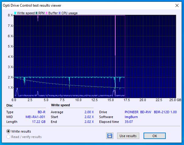Pioneer BDR-S12J-BK / BDR-S12J-X  / BDR-212 Ultra HD Blu-ray-02-01-2021-09-00-2x-pioneer-bd-rw-bdr-212dbk-1.00-burn.png