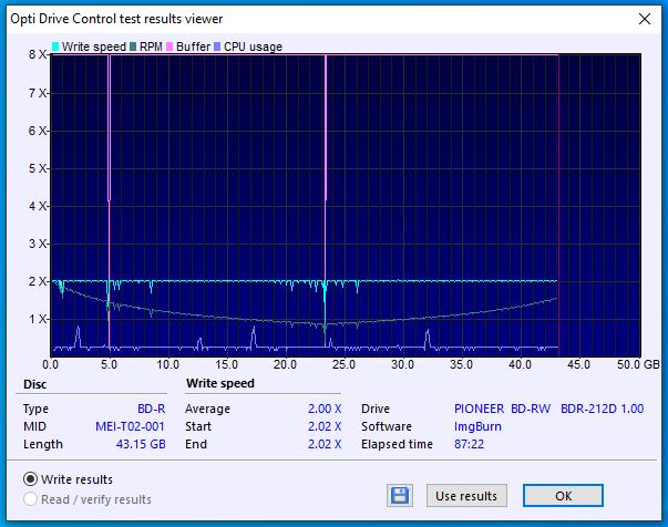 Pioneer BDR-S12J-BK / BDR-S12J-X  / BDR-212 Ultra HD Blu-ray-02-01-2021-18-00-2x-pioneer-bd-rw-bdr-212dbk-1.00-burn.png