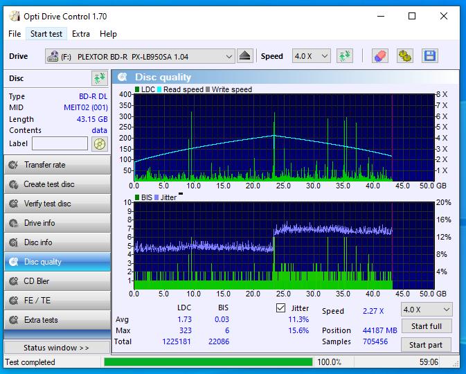 Pioneer BDR-S12J-BK / BDR-S12J-X  / BDR-212 Ultra HD Blu-ray-02-01-2021-18-00-2x-pioneer-bd-rw-bdr-212dbk-1.00-scan2.png