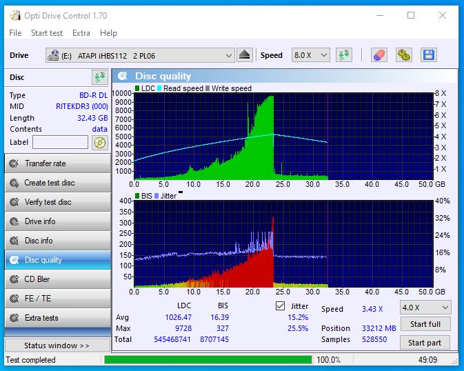 Pioneer BDR-S12J-BK / BDR-S12J-X  / BDR-212 Ultra HD Blu-ray-03-01-2021-10-00-4x-pioneer-bd-rw-bdr-212dbk-1.00-scan1.png