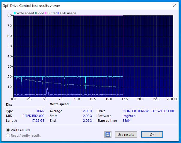 Pioneer BDR-S12J-BK / BDR-S12J-X  / BDR-212 Ultra HD Blu-ray-02-01-2021-21-15-2x-pioneer-bd-rw-bdr-212dbk-1.00-burn.png