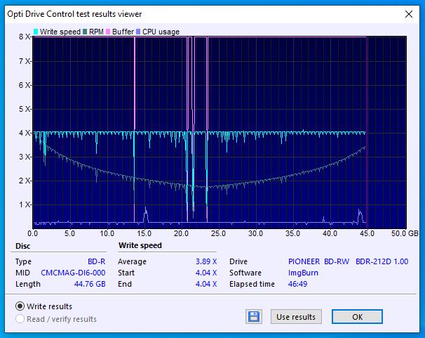 Pioneer BDR-S12J-BK / BDR-S12J-X  / BDR-212 Ultra HD Blu-ray-06-01-2021-16-00-4x-pioneer-bd-rw-bdr-212dbk-1.00-burn.png