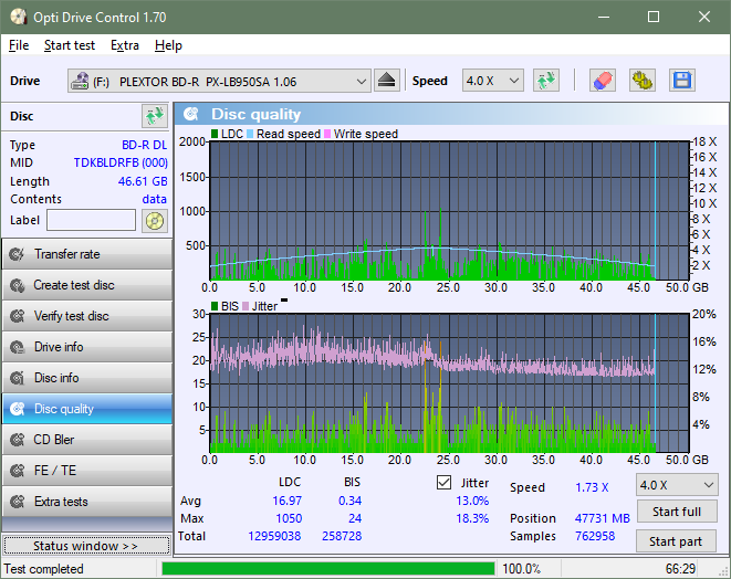 Optiarc BD-5730S-dq_odc170_2x_opcoff_px-lb950sa.png