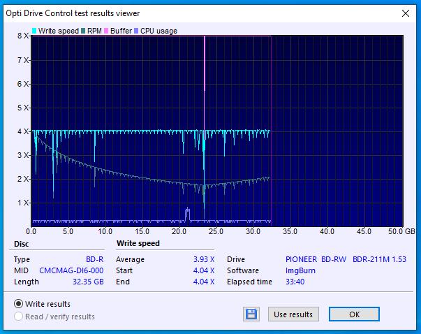Pioneer BDR-211\S11 Ultra HD Blu-ray-09-01-2021-20-30-4x-pioneer-bd-rw-bdr-211ubk-1.53-burn.png