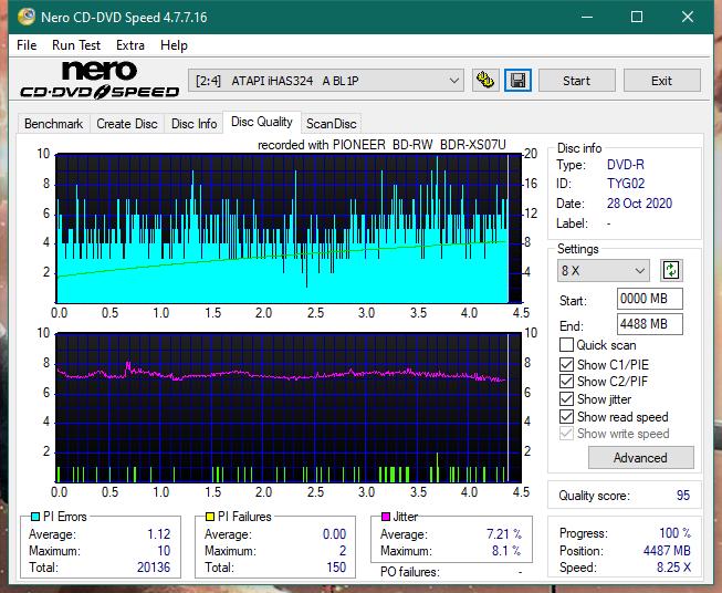 Pioneer BDR-XS07UHD, BDR-XS07S-dq_2x_ihas324-.png