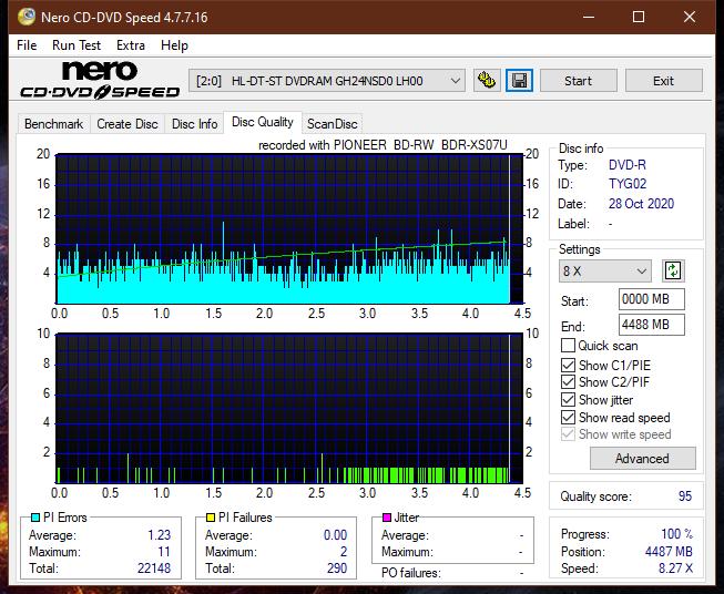 Pioneer BDR-XS07UHD, BDR-XS07S-dq_2x_gh24nsd0.png