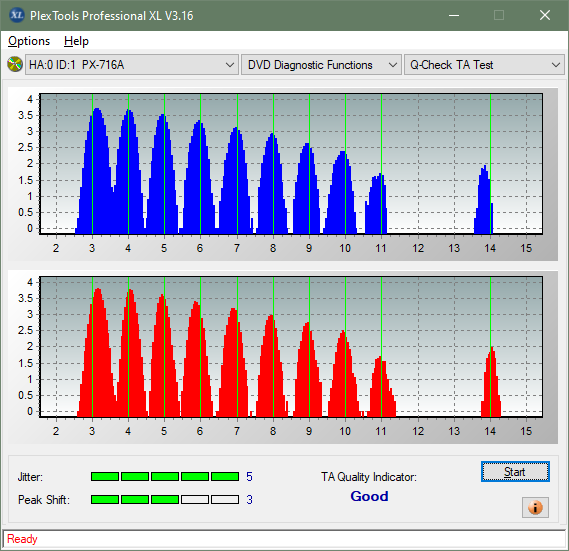 Pioneer BDR-XS07UHD, BDR-XS07S-ta-test-middle-zone-layer-0-_2x_px-716a.png
