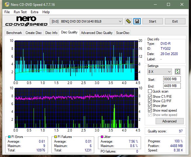 Pioneer BDR-XS07UHD, BDR-XS07S-dq_3x_dw1640.png