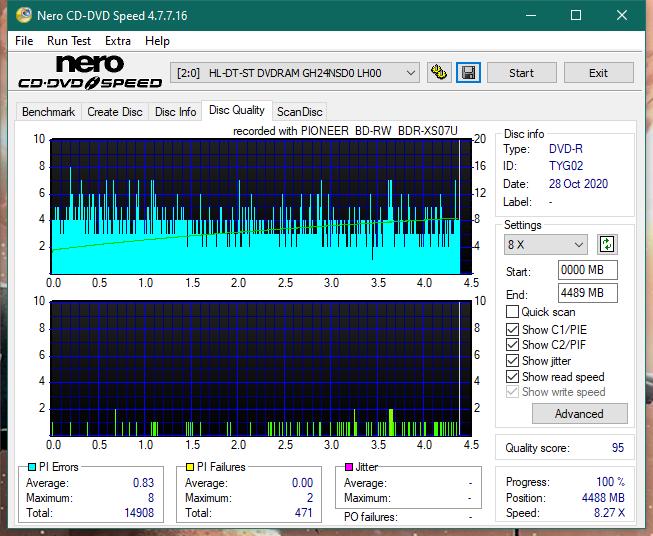 Pioneer BDR-XS07UHD, BDR-XS07S-dq_3x_gh24nsd0.png