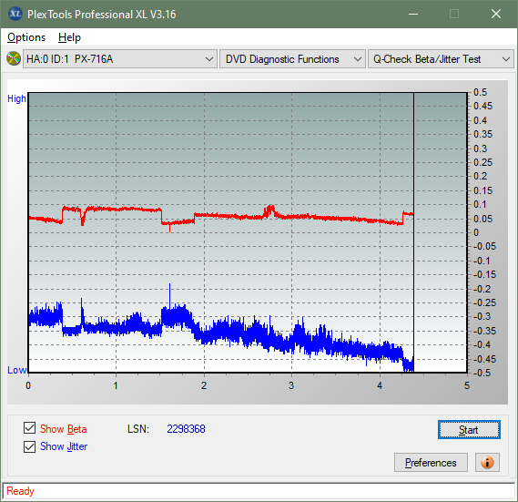 Pioneer BDR-XS07UHD, BDR-XS07S-betajitter_3x.png