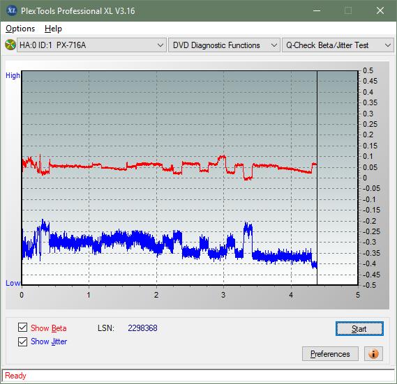 Pioneer BDR-XS07UHD, BDR-XS07S-betajitter_4x.png