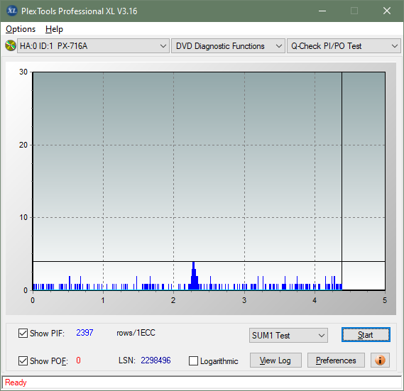 Pioneer BDR-XS07UHD, BDR-XS07S-sum1_4x.png