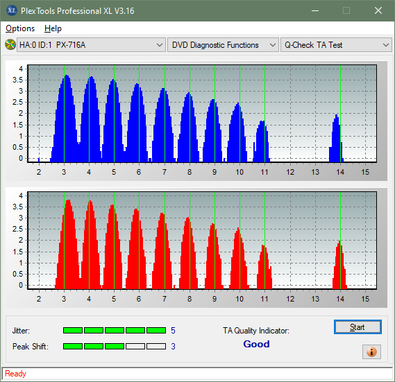 Pioneer BDR-XS07UHD, BDR-XS07S-ta-test-middle-zone-layer-0-_4x_px-716a.png